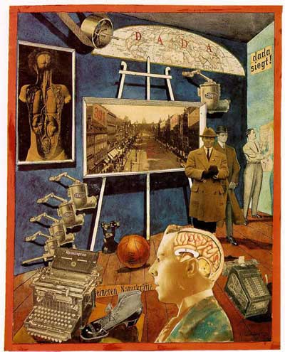 marcel duchamp and dadaism essay Home blog, essay samples surrealism and dada essay it began with the artists marcel duchamp and francis picabia arriving in new york and sharing similar ideals.
