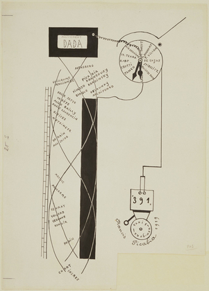 Dada And Dadaism History Of The Dada Movement Looks like you need some help with daily themed crossword game. history of the dada movement