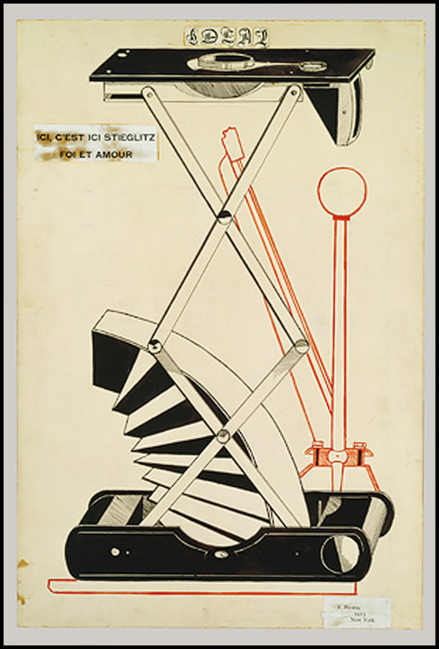 011 Dada Francis Picabia as well 87d9a32060a47923 besides Case Study   Architecture additionally 99008891785860996 besides Wind Turbine Shrink Discs Rfn 4051. on technical drawing