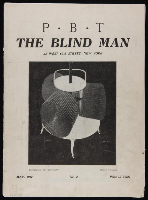 explain the relationship between blind gut complete